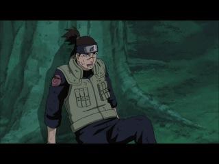 Naruto Shippuuden 275 / ������ ��������� ������� 275 ����� (��� ��� DronRullezzz...